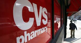 cvs takes at will offer nationwide next day delivery