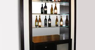 Kitchen Cabinets Portland Cabinet Wonderful Wet Bar Cabinet Image Ideas With Orange