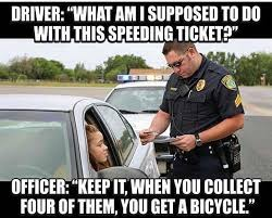 Funny Police Memes - 20 funny police memes police memes funny police and police humour