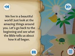 bible for kids app wesleyan kids