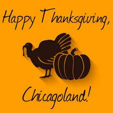 restaurants open thanksgiving 2015 glenview il
