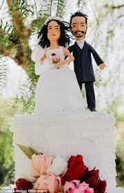 wedding cake pinata california had a wedding piñata instead of a cake daily