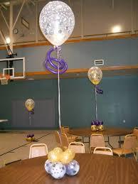 35 best balloons images on pinterest balloon decorations