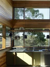 dogtrot house by dunn u0026 hillam architects
