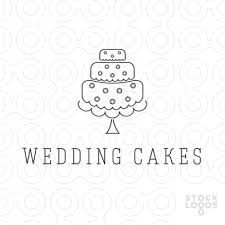 wedding cake logo cake logo 검색 cake cookie cake logo