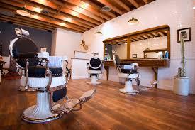 Latest Barber Shop Interior Design Barber Shop Interior Design Barber Shop Pinterest Barber