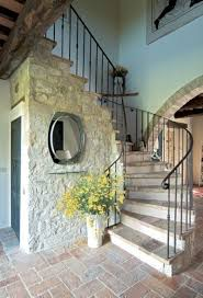 60 best rustic italian houses decorating ideas italian houses