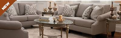 living room furniture pictures a smart guide to choosing well matched living room furniture oop