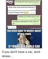 Latest Memes - 25 best memes about petrol price petrol price memes
