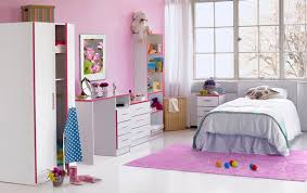 stylish bedroom sets design ideas of mode collection from one call