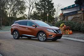 Nissan Rogue Hybrid - nissan murano hybrid debuts in china autoguide com news