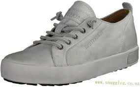 ladies light up shoes outdoor patio blackstone ladies leather lace up shoes light gray