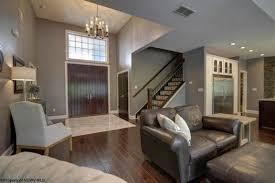 44 falling water lane morgantown wv for sale 780 000 homes com