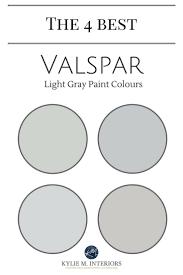 valspar paints valspar paint colors valspar lowes colony samples