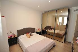 chambre de bonne à louer chambre a louer monaco villa 2 av open inform info