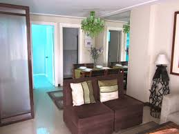 stunning bella home design images interior design for home