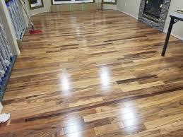 Tiger Wood Laminate Flooring Prefinished Hardwood Edmonton Prefinished Triple E Hardwood