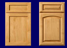 cabinet breathtaking re pretty replacing kitchen cabinet