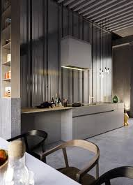 interior industrial apartment with flawless stunning industrial