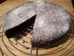 nigella u0027s chocolate olive oil cake recipe cooking