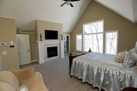 Bedroom Remodel Gdyhacom - Bedroom remodel ideas