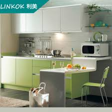 mini kitchen cabinets for sale small apartment simple design green kitchen cabinets for sale buy small kitchen cabinets simple design kitchen cabinet kitchen cabinets for small