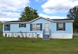 prices on mobile homes mobile home used prices homes double wide manufactured 7 porch