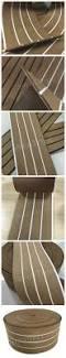 Boat Vinyl Flooring by Ponton Boat Vinyl Flooring Pvc Soft Board Decking Buy Ponton