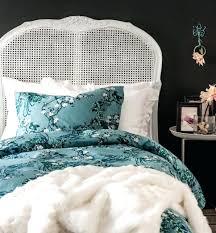 Japanese Comforter Set Bedding Sets Wonderful Asian Cherry Blossom Bedding Bedroom