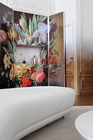 colombie creative home décor by french top interior designer