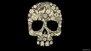 skeleton wallpapers pc laptop 48 skeleton photos in fhd mks997