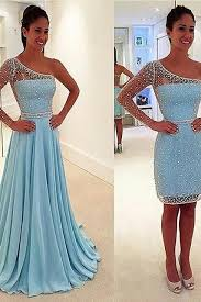 women dresses find finest quality party dresses maxi dresses