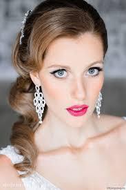 vintage hairstyles for weddings 29 stunning vintage wedding hairstyles mon cheri bridals