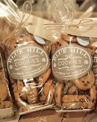 favor cookies image result for cookie table ideas sfp cookie