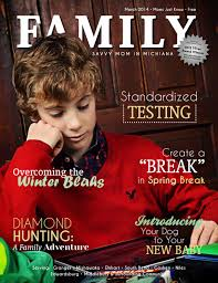 Sinking Spring Family Dental by Family Magazine March 2014 By Family Magazines Of Michiana Issuu