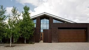 modern family house modern family house by architectural studio chado interiorzine