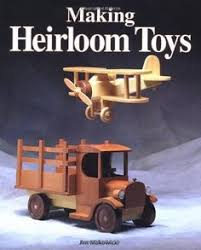 Wooden Toys Plans Free Trucks by Wooden Car And Trailer Plans Children U0027s Wooden Toy Plans And