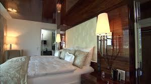chambre d hotel de luxe richesse hôtel de luxe st gallen hd stock 511 244 550