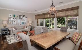 hanging light fixtures for dining rooms modern kitchen table lighting hanging light fixture dining igf usa