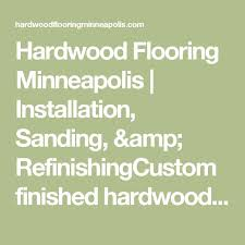 25 best gray stained hardwood floors images on