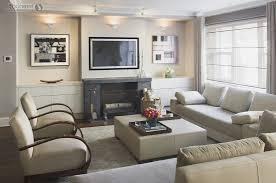 alluring 50 living room furniture arrangement with tv design