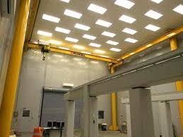 best 10 ton overhead shop crane for sale commercial and shop crane