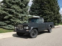 jeep concept truck gladiator jeep pickup truck history u2013 atamu
