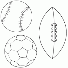 45 boys coloring pages sports sports printable coloring pages