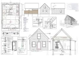 Home Building Design Checklist House Planning Checklist House Plans
