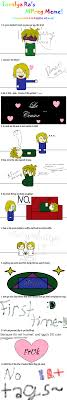 Hetalia Kink Meme - mpreg meme by anthamiala on deviantart