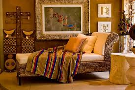beautiful beautiful african home decor for hall kitchen bedroom