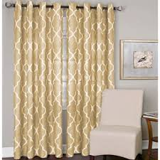 Curtains At Jcpenney Window Curtains Jcpenney Pinch Window Curtains Pinch