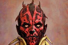10 things you didn u0027t know about darth maul u2013 page 10