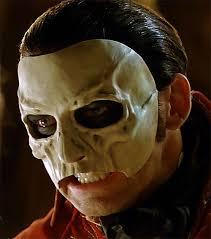 Halloween Costumes Phantom Opera Phantom Opera Erik Andrew Lloyd Webber Profile